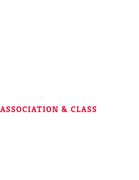 ASSOCIATION & CLASS The Miracle Class Association was formed in 1975 to represent the interests of all Miracle owners whether racing or cruising, and we are a very active and friendly bunch.