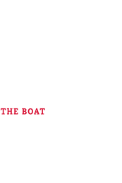 THE BOAT The Miracle has a true thoroughbred pedigree and was one of the last designs to have come from the stable of the world's foremost small sailboat designer - JACK HOLT
