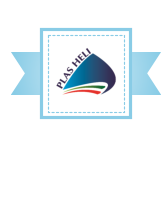 Ribbon Panel Pwllheli Miracle Nationals  a great success  in 2019 2019