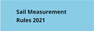 Sail Measurement  Rules 2021