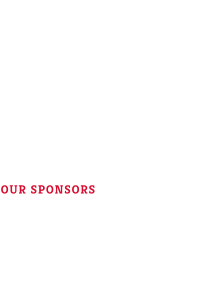 OUR SPONSORS For many years we have maintained an excellent working relationship with Newton Crum insurers - by joining the Association and insuring with them you will be helping the club.