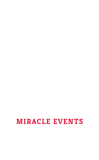 MIRACLE EVENTS There are regular events, open meetings and Miracle class races throughout the year, check our event calendar for further details of what's on and when.
