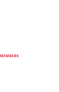 MEMBERS Our membership covers all Miracle owners offering help, advice and support, whether racing tips or family cruising.   Our Newsletter The Halo is enjoyed  by all and is a valuable source of information about the Miracle.